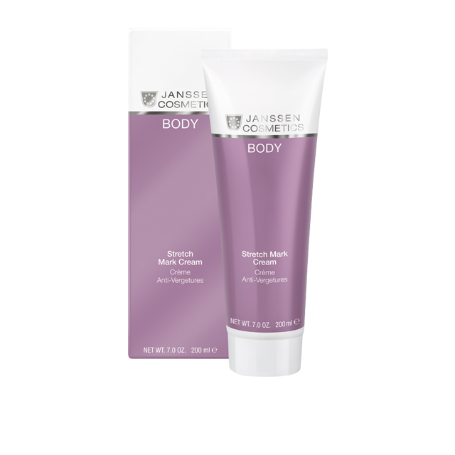 купить Stretch Mark Cream
